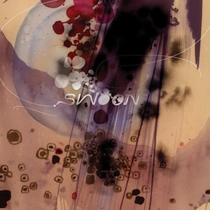 Silversun Pickups : Swoon (*2009 Grammy Nomination - Best New Artist)